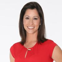 Paige Mackenzie | Social Profile