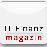 ITFinanzmagazin