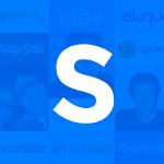 StartupNorth Social Profile