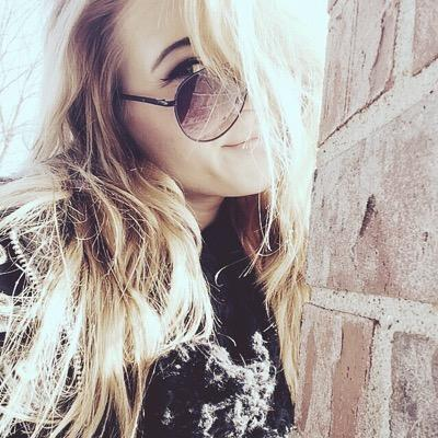 Nicole Bentzinger Social Profile
