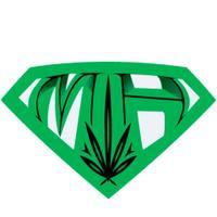 Marijuana Heroes® | Social Profile