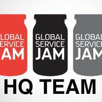 Global Service Jam | Social Profile