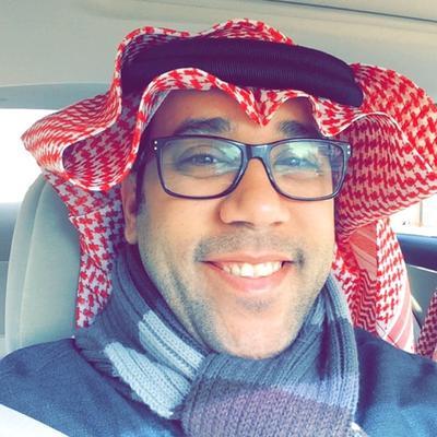 Yaser Al Reshaid | Social Profile