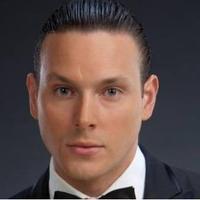 Derrick James   Social Profile