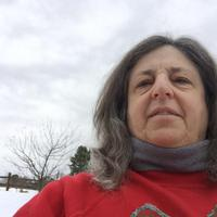 BethKanell | Social Profile