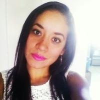 karymoca | Social Profile