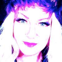 Elisabetta DiMauro | Social Profile