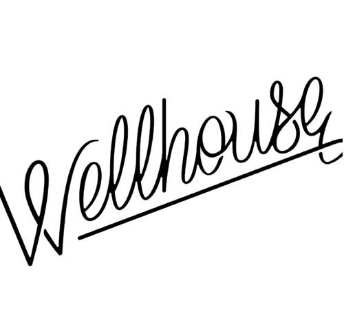 Wellhouse Music Social Profile
