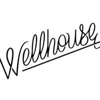 Wellhouse Music | Social Profile