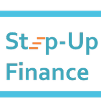 Step-Up Finance | Social Profile