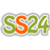 ShareSoftware24