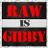 RawIsGibby profile
