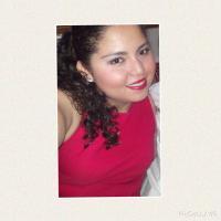 Reyna Olan   Social Profile