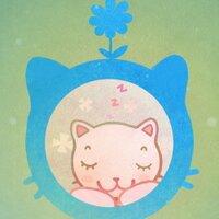 고양이낮잠 | Social Profile