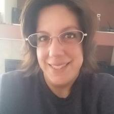 Valerie O'Shea | Social Profile