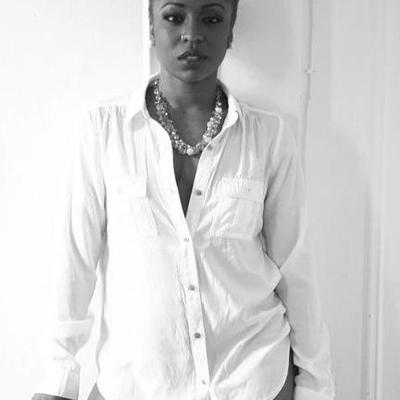Keomi Tarver | Social Profile