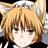 amagiri_yakumo