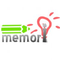 메모라이 | Social Profile