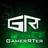 GamerRTer