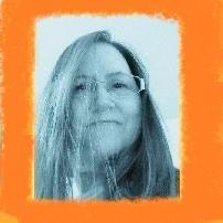 Danette Johnson | Social Profile