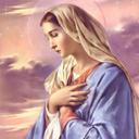 Mama Mary Inspire ™