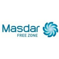 Masdar Free Zone