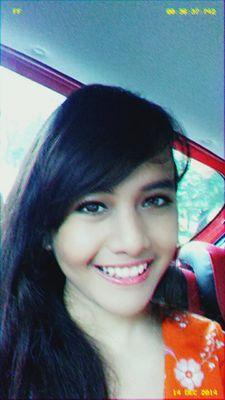 http://pbs.twimg.com/profile_images/556722791517388800/bqc_QQo_.jpeg-buzzohero