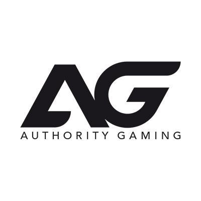 Authority Gaming