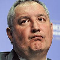 LyapunovS