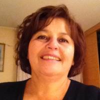 LaSignoraDeiFornelli | Social Profile
