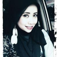 @RinieNurdiani