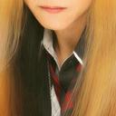 saki (@000_saki_000) Twitter