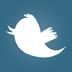 ケプラー@NO GuP, NO LIFE | Social Profile