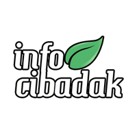 @infocibadak
