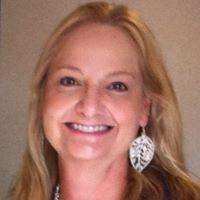 Kelly Carpenter Social Profile