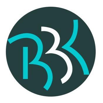 Reach3K Branding  | Social Profile