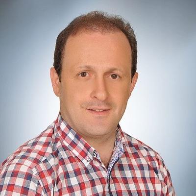 Hamdi Çakır  Twitter Hesabı Profil Fotoğrafı