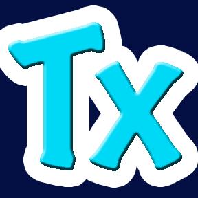 Tweeteronix