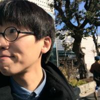 東昱 | Jinon | Social Profile