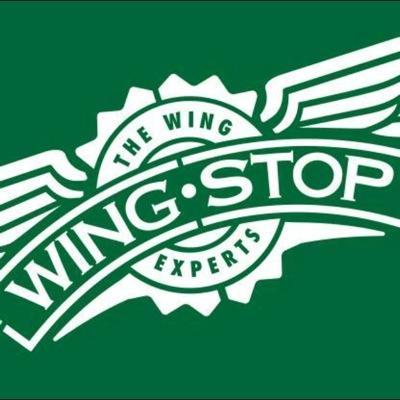 Wingstop Poplar   Social Profile