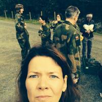 Randi Kalseth | Social Profile