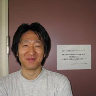 Kosuke Tanabe | Social Profile
