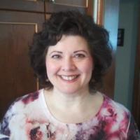 Darlene Edem   Social Profile