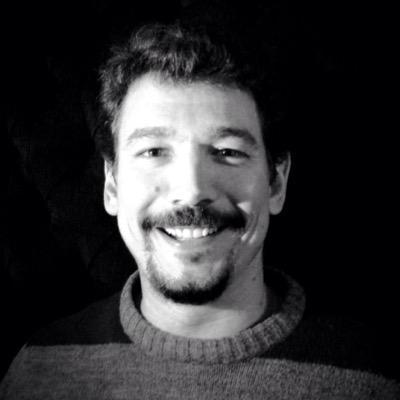 Francisco Gil   Social Profile