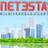 netesta.com Icon