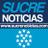 sucre_noticias