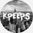 @KPeepsOfficial