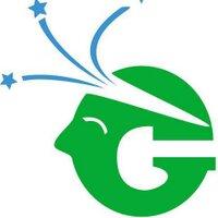 generousmind | Social Profile
