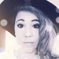 LeeAnne | Social Profile