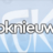 The profile image of foknieuws